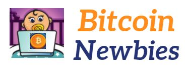 Bitcoin information for newbies