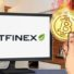 Bitfinex review :The world's biggest exchange by volume