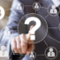 14 Bitcoin Questions That Are Commonly Asked BY Beginners
